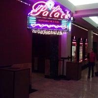 Uptown whittier movie theatre
