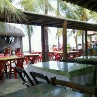 Foto tirada no(a) Restaurante Itaoca por Luiz C. em 3/3/2013