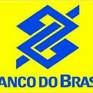 Photo taken at Banco do Brasil by Marcos A. on 5/7/2013