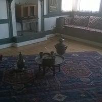 Photo taken at Osmanlı Evi by Kübra K. on 2/19/2017