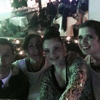 Photo taken at Malayas Night Club by Sandra L. on 12/5/2015