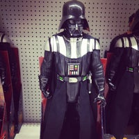"""Photo taken at Toys""""R""""Us by Christopher G. on 10/25/2013"""