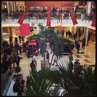 3/17/2013 tarihinde Erkam Ç.ziyaretçi tarafından CarrefourSA Bursa AVM'de çekilen fotoğraf