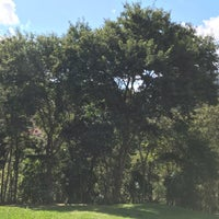 Photo taken at Vale das Videiras by Anderson  C. on 7/1/2018