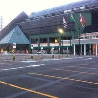 Foto tirada no(a) Shopping Eldorado por Sidney R. em 12/26/2012