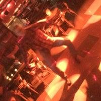 Photo taken at Love Club by твой любымый #. on 5/15/2015