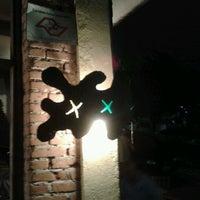 Foto tirada no(a) Sachinha Bar por Camila M. em 11/15/2012