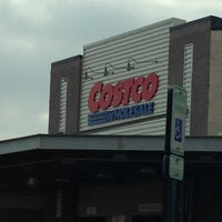 Photo taken at Costco Wholesale by Paige W. on 11/7/2012