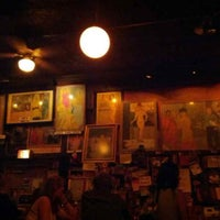 Photo taken at Old Town Ale House by Doug E. on 8/18/2013
