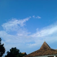 Photo taken at SMA Negeri 19 Surabaya by Mijar A. on 5/2/2013