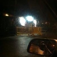 Foto scattata a ConTestaccio da Gabriele S. il 12/10/2012