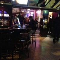 Photo taken at Big City Tap by Jonathan M. on 2/23/2013