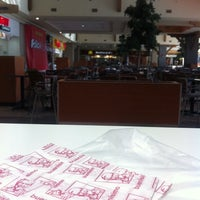 Photo taken at KFC - Kentucky Fried Chicken by Marco B. on 8/3/2014
