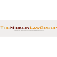 Photo taken at The Micklin Law Group by Jacob M. on 8/6/2017