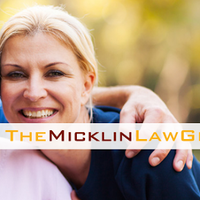 Photo taken at The Micklin Law Group by Jacob M. on 4/14/2016