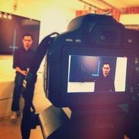 Foto tirada no(a) Gauge por Thiago em 9/21/2012