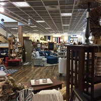 Photo taken at L.L.Bean Home Store by Sandi D. on 10/8/2016