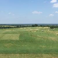 Photo taken at Wolfdancer Golf Club by Craig H. on 6/18/2016