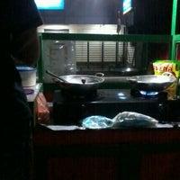 Photo taken at Kelurahan Margodadi by Aditya Damar A. on 1/26/2013