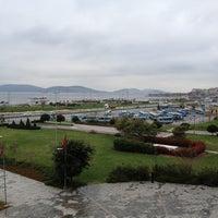 3/27/2013 tarihinde Duygu K.ziyaretçi tarafından Bülent Ecevit Kültür Merkezi'de çekilen fotoğraf