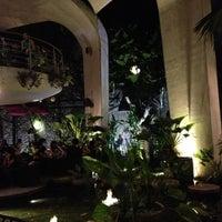 Photo taken at Cafe S by Jessie J. on 11/6/2012