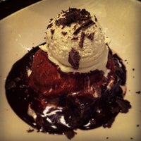Photo taken at Outback Steakhouse by Danilo A. on 5/3/2013