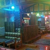 Foto diambil di Kaygısızlar Kebap Salonu oleh cafes K. pada 10/19/2013