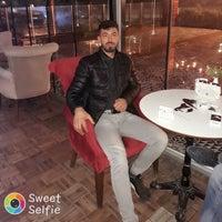 Photo taken at Osmanlı Mesire Alanı by Ibrahim E. on 2/16/2018