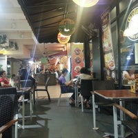 Photo taken at OldTown White Coffee by Jalal Faisal Jawad J. on 12/9/2012