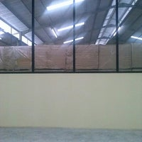 Photo taken at Cahaya Buana Group by Gugum P. on 11/5/2012