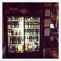 Foto tirada no(a) The Pub on Passyunk East por Stewart R. em 6/14/2013