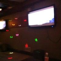 Photo taken at Karaoke Duet 48 by Karina K. on 5/28/2013