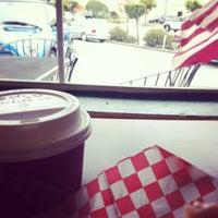Raman's Coffee & Chai