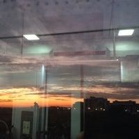 Photo taken at Estación de tren Albuixech by Laura B. on 12/7/2017