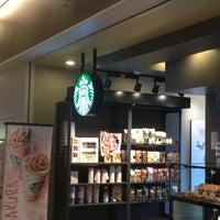 Photo taken at Starbucks by Cherry B. on 3/6/2017