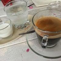 Photo taken at Coffee Time by kudatarn p. on 3/21/2013