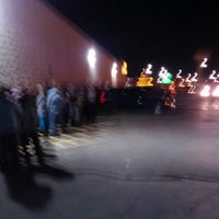 "Photo taken at Toys""R""Us by JohnDevin L. on 11/23/2012"