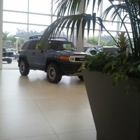 ... Photo Taken At Norm Reeves Toyota San Diego By Robert V. On 7/15 ...