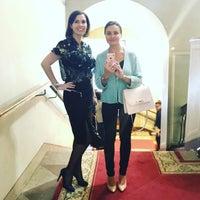 Снимок сделан в Дом Кочневой пользователем Ksu S. 6/26/2017