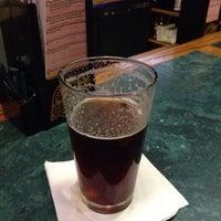 Foto scattata a O'Malley's Bar & Grill da Mark N. il 11/22/2013