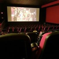Photo taken at Big Cinemas by Vivek V. on 5/1/2017
