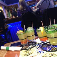 Photo taken at Chili's Grill & Bar by Samantha H. on 1/20/2013