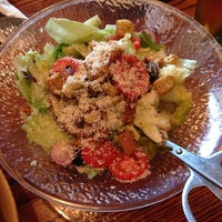 ... Photo Taken At Olive Garden By CJric Z. On 9/28/2013 ...