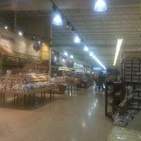 Photo taken at Martin's Food Market by ❦ ❧Desi S. on 11/28/2013