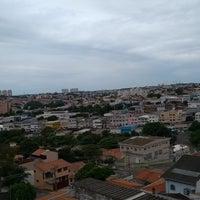 Photo taken at São Bernardo by Aléx S. on 12/29/2017