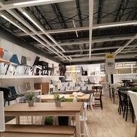 11/3/2017 tarihinde kat S.ziyaretçi tarafından IKEA'de çekilen fotoğraf