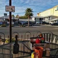 Photo taken at Southwest Diner by kat S. on 11/10/2017