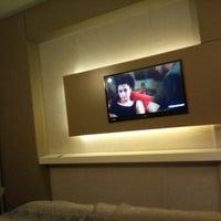 1/16/2018 tarihinde Mustafa A.ziyaretçi tarafından Sedef Otel'de çekilen fotoğraf