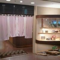 5/15/2013にPuttiano R.があつた蓬莱軒 松坂屋店で撮った写真