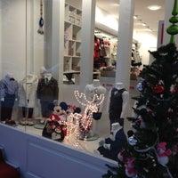 Photo taken at Wawa House - Kids Store by Özlem B. on 12/16/2012